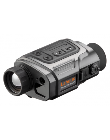 Lahoux Spotter Elite 25 LRF