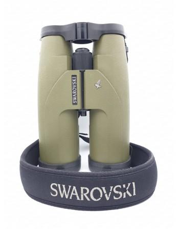 Swarovski SLC 15x56 (Occasion)