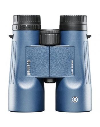 Bushnell H2O 2 10x42mm dark blue roof WP/FP