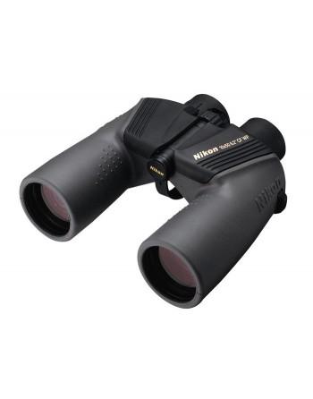 Nikon Tundra 10x50 CF WP