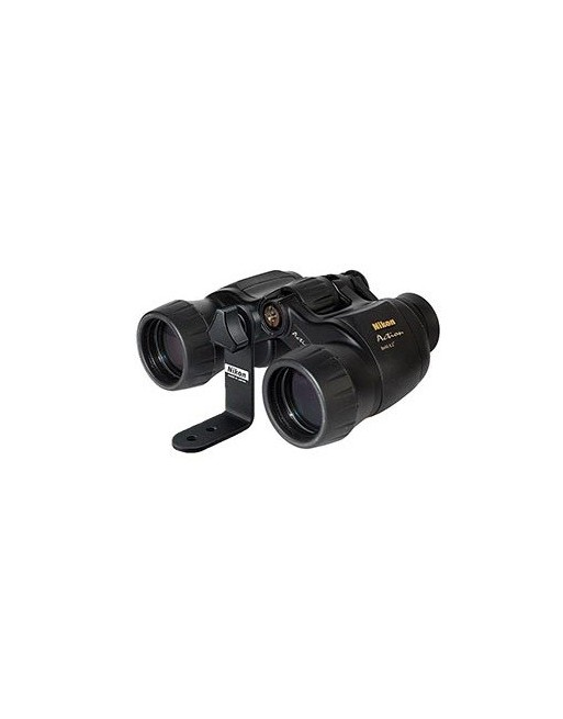 Nikon Statief-adapter (BAB90005)