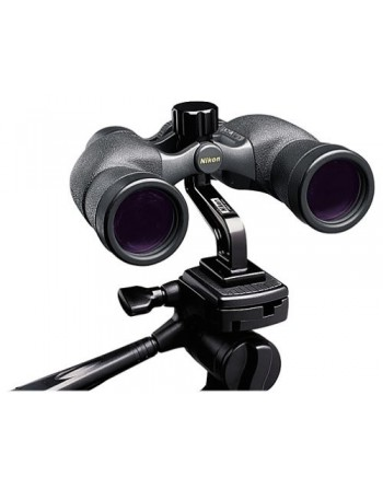 Nikon Statief-adapter (BAB90004)