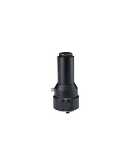 Nikon Camera-adapter Fieldscope MC