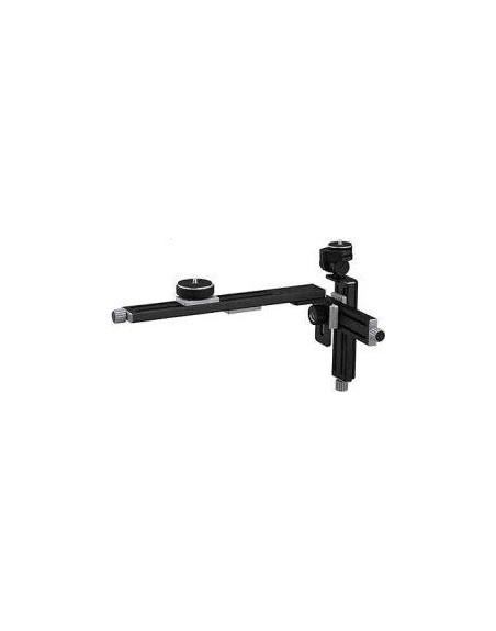 Nikon Universele Adapter voor Scopes