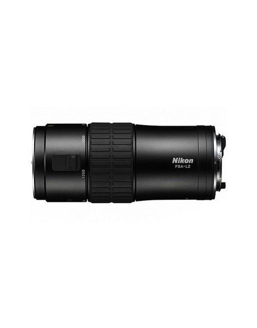 Nikon FSA-L2 Camera Adapter voor DSLR