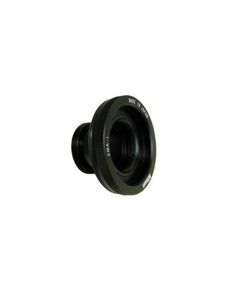 Nikon EMA-1 Oculair Adapter