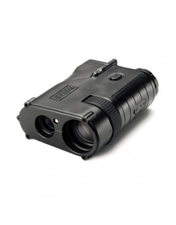 Bushnell Night Vision 3x32 Color Digital