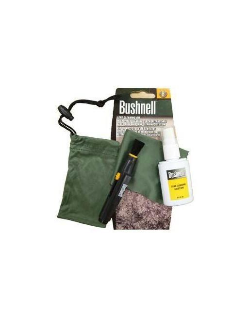 Bushnell Cleaning Kit