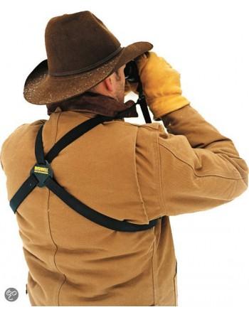 Bushnell schouderharnas