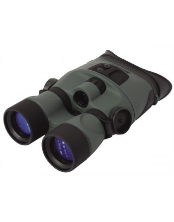 Yukon Night Vision Tracker RX 3.5x40
