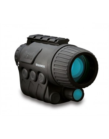 Bushnell Equinox 4x40 Digital Night Vision