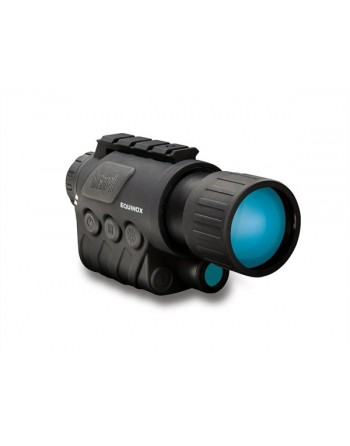 Bushnell Equinox 6x50 Digital Night Vision