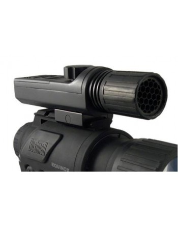 Bushnell Equinox I-Beam voor Night Vision