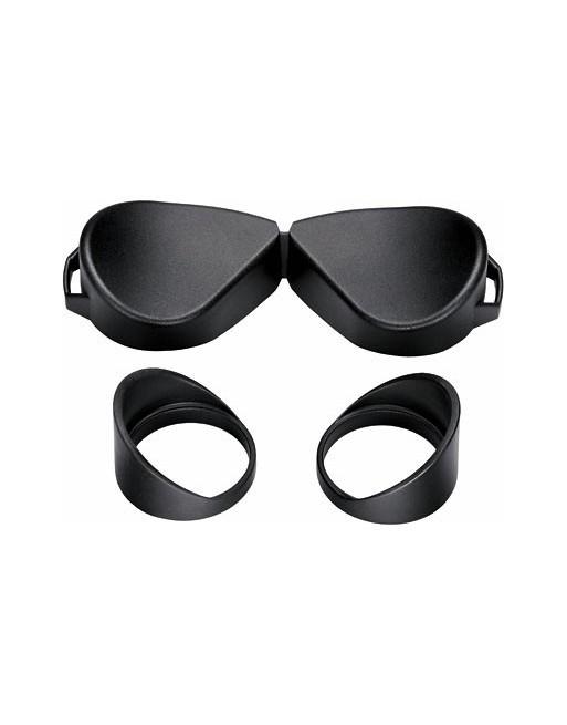Swarovski Winged Eyecup Set (WES)
