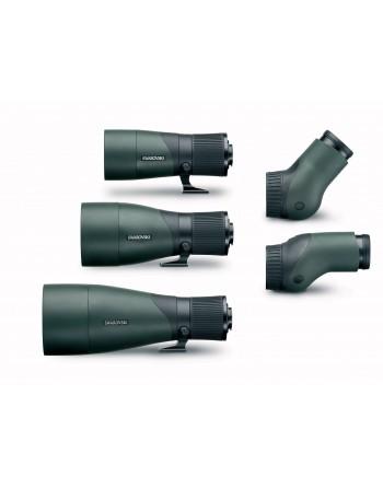 Swarovski STX Oculairmodule