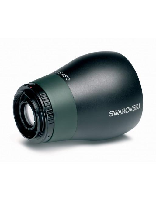 Swarovski TLS APO Telefoto Lens System voor ATX / STX