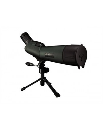 Bushnell Trophy XLT 20-60X65 Waterproof Angled