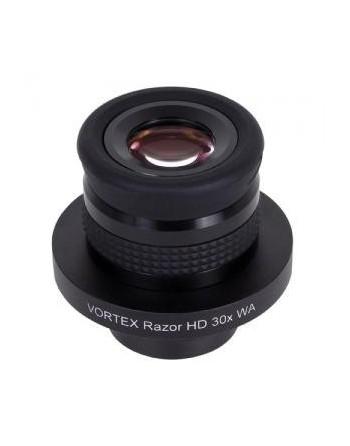 Vortex Razor HD 30x Wide Angle Eyepiece
