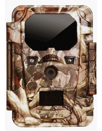 Minox Digital Trail Camera DTC 600