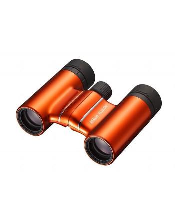 Aculon T01 8X21 Oranje
