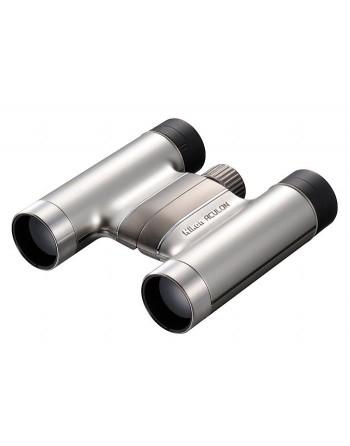 Aculon T51 8X24 Zilver