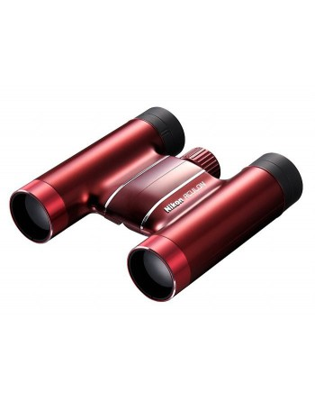Aculon T51 8X24 Roze