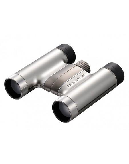 Aculon T5110X24 Zilver