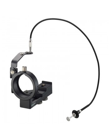 Digiscoping Bracket DSB-N1