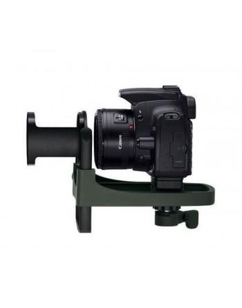 Swarovski Digital Camera Base UCA
