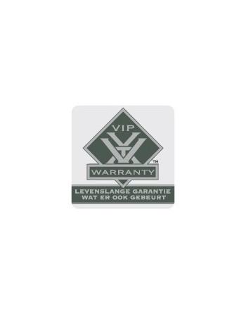 Vortex Vanquish 8x26