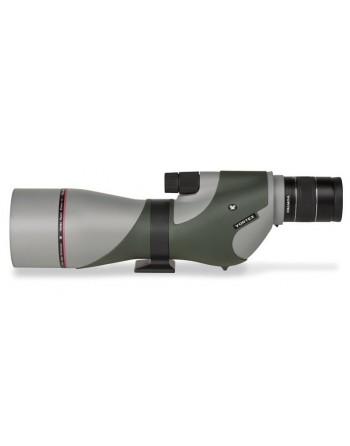 Vortex Razor HD 85 + 20-60x Recht