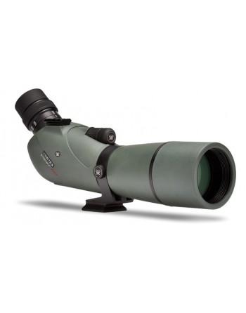 Vortex Viper HD 65 + 15-45x Oculair Angled