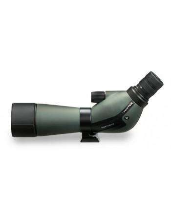 Vortex Diamondback 60 + 20-60x Oculair Angled