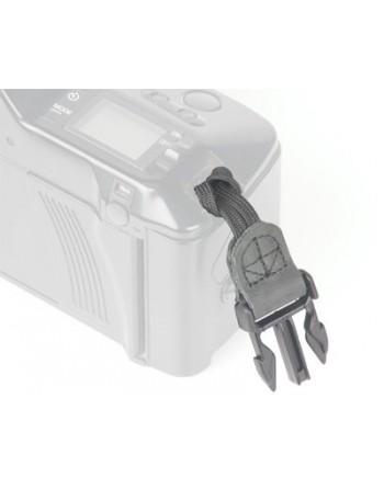 OpTech USA Bino/Cam Harnas Nylon