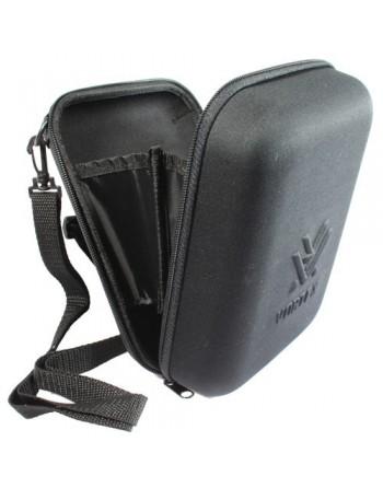 Vortex Diamondback 10x32