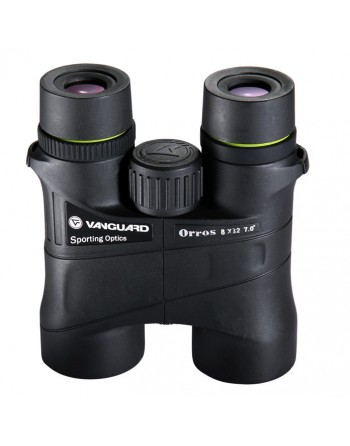 Vanguard Orros 8320