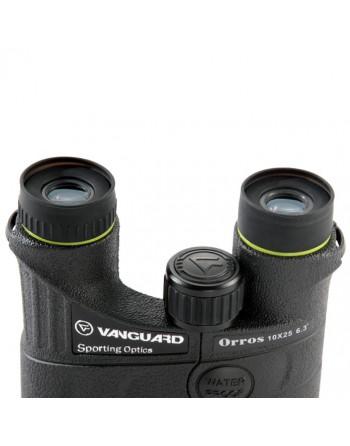Vanguard Orros 1025