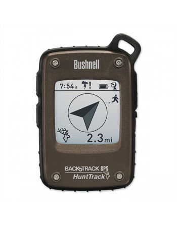 Bushnell BACKTRACK HuntTrack