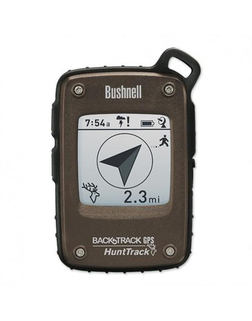 Bushnell BACKTRACK HuntTrack