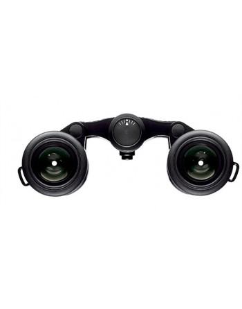 Leica Ultravid 8x20 BR Zwart