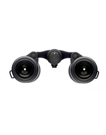 Leica Ultravid 10x25 BR Zwart