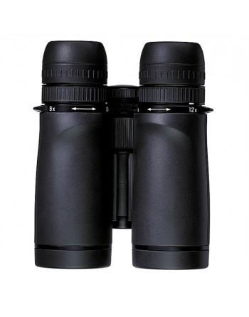 Leica Duovid 8 + 12 x42