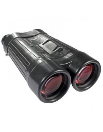 Zeiss 20x60 T* S Zwart
