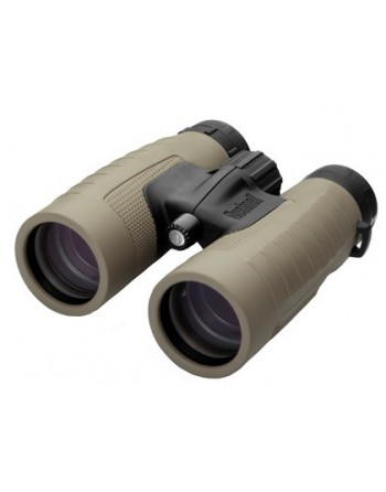 Bushnell Natureview 8x42 Tan