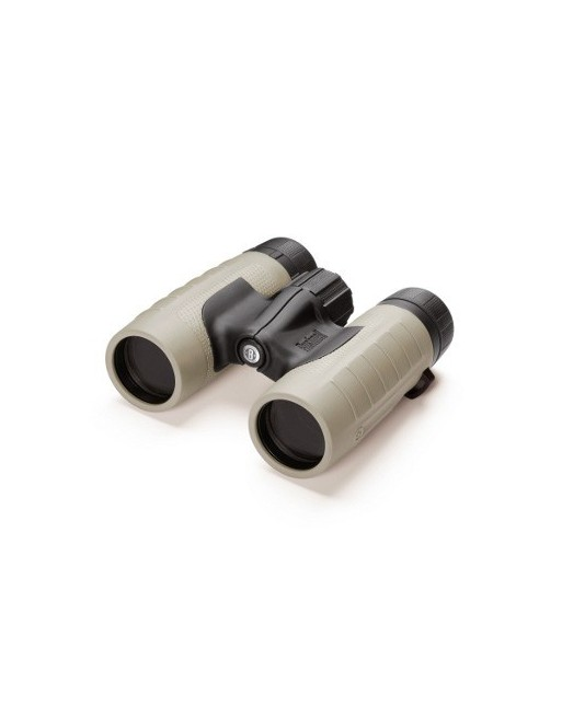 Bushnell Natureview 8x32 Tan