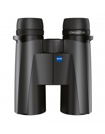 Zeiss Conquest HD 8x42 Zwart