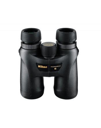 Nikon Monarch7 10x42