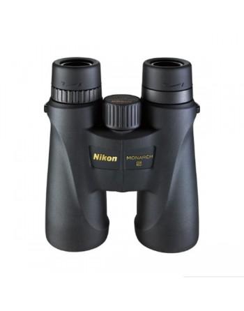 Nikon Monarch5 12X42