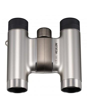 Nikon Aculon T51 8X24 Zilver