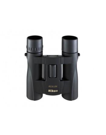 Nikon Aculon A30 10X25 Zwart
